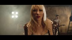 Broken Record - Mary Keey Music Videos, Traveling, Mary, Viajes, Trips, Travel, Vacations