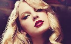 Image result for taylor swift wallpaper widescreen