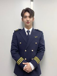 Woozi, Wonwoo, Jeonghan, Joshua Seventeen, Seventeen Album, Seventeen The8, Nct, Pilot Uniform, Hong Jisoo