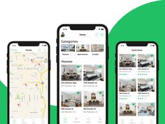 Fully-functional mobile app template to make your own real estate listings app for iOS and Android in minutes. Phone Lockscreen, Phone Backgrounds, Mobile App Templates, Pitch Dark, React Native, Walpaper Iphone, Used Cell Phones, Phone Logo, Health Insurance Companies