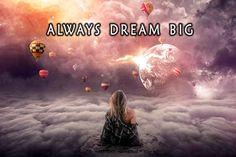 News Update ~ News Update, Dream Big, Awakening, Spirituality, Earth, World