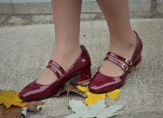 Shoes: http://www.rosewholesale.com/cheapest/mary-janes-chunky-heel-and-1272374.html?lkid=351993