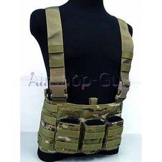 http://www.airshop-gun.com/shop/fr/veste-tactique/591-flyye-1000d-enf-tactique-magazine-veste-poitrine-droit-multicam.html#.UfDzmX6VZhU.facebook