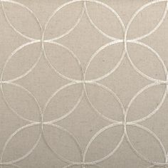 Pattern #73024 - 118 | Enchanted Collection | Suburban Home Fabric by Duralee, also available in Petal, Putty and Yellow