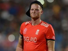 """Ben Stokes """"overwhelmed"""" by support after World Twenty20 final defeat"""