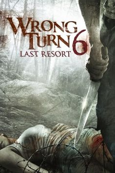 [VOIR-FILM]] Regarder Gratuitement Wrong Turn Last Resort VFHD - Full Film. Wrong Turn Last Resort Film complet vf, Wrong Turn Last Resort Streaming Complet vostfr, Wrong Turn Last Resort Film en entier Français Streaming VF Good Movies To Watch, Movies To Watch Online, Horror Movies Hindi, Comedy Movies, Horror Films, Download Free Movies Online, Movie Archive, English Movies, Men In Black