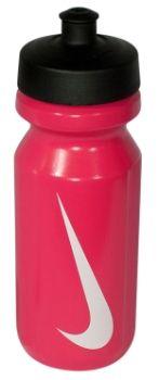jonkinlainen juomapullo Water Bottle, Drinks, Drinking, Beverages, Water Bottles, Drink, Beverage