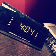 When was the last time that you read very late in the night? What book was it?