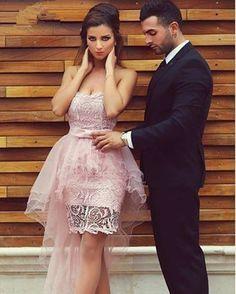 2017 beautiful #pink short #prom #dress from http://ift.tt/233uUH6  #dressfashion #promdress #promdresses #love #instagood #teens #girls #spring #party #senior #seniors #prom2k17 #formaldress #shortpromdress #homecoming #sexy