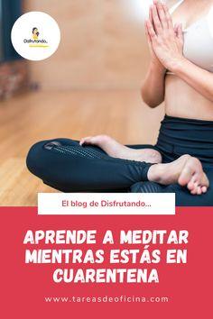 La meditación es una técnica que recomiendo en varios de mis artículos. Es un instrumento que podemos utilizar para controlar y aquietar nuestra mente. En este artículo voy a nombrarte y a dar una breve descripción de tres modos diferentes (y no tanto) de meditación de modo de ir interiorizándote en el tema. Al final del artículo te dejaré los enlaces para que puedas experimentarlas. #motivacion #meditacion #sanacionemocional #emociones #concentracion #menteyalma #cuarentena Yoga, Reiki, Reading, Personal Development, Drive Way, Training, Exercises, Reading Books