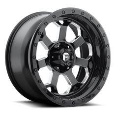 Fuel Wheels Savage Wheels for Sale wheels. Rims For Cars, Rims And Tires, 20 Rims, Fuel Rims, Tires For Sale, Wheels For Sale, Custom Wheels And Tires, Xtreme, Chevrolet Astro