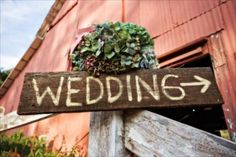 La Fleur Weddings and Events | Gallery | Rustic Elegance, Shabby Chic Barn