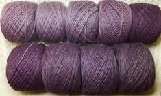 Diy And Crafts, Zero Waste, Dyes, Yarns, Fabrics, Natural, Colors, Tejidos, Colour