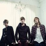 Lunafly to release its 2nd single album on December 5