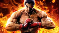 Buy Tekken 7 online! Buy Steam Uplay or Origin cd keys! Download PC games! Buy with credit card or bitcoin! Get your game key for activation instantly!