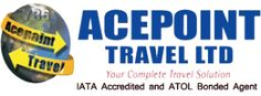 Acepoint Travel