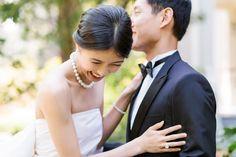 Elegant Modern Rustic Wedding   Rustic Wedding Idea   Rustic Wedding Flowers
