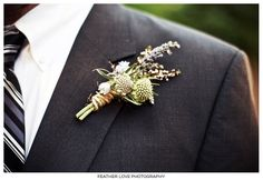 jenny & luc's do-it-yourself wedding!   the feather love photography blog