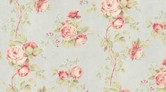 Shabby Chic Wallpaper, Rose Wallpaper, Wallpaper Samples, Trendy Wallpaper, Pattern Wallpaper, Apple Wallpaper, Bathroom Wallpaper, Victorian Wallpaper, Cottage Wallpaper