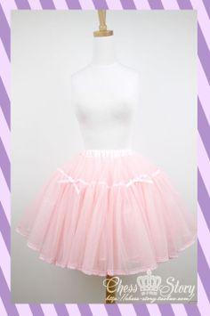 [Dolly Ribbon] can Waichuan glass organza skirt brace violence A Yuanqun - Taobao