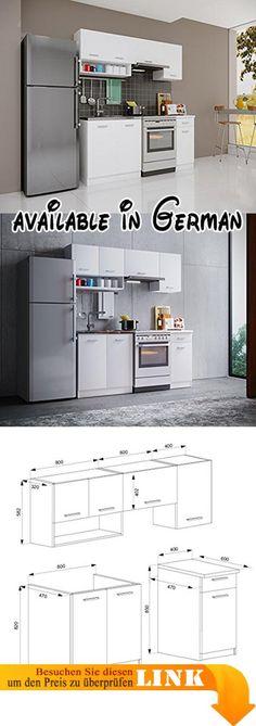 B00AJM66R0  Gradel Alina Tisch - ausziehbar Einlage 40 cm in Fichte - küchenblock 260 cm