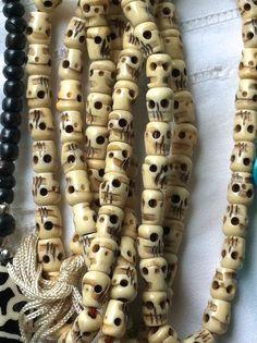 Esqueletita
