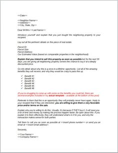 Cancellation hotel booking letter sample reservation for offer to sell property letter sample google search spiritdancerdesigns Gallery