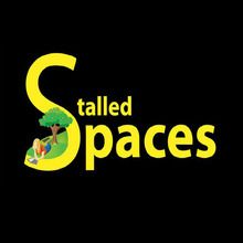 Stalled Spaces Scotland - Toolkit - A+DS Ds, Scotland, Encouragement, Spaces, Learning, Teaching, Education, Studying