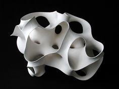 Ceramics, Eva Hild.