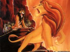 The Lion King has enjoyed similar success since its debut in 1997. Description from disney-desktop-wallpaper-freee.blogspot.com. I searched for this on bing.com/images