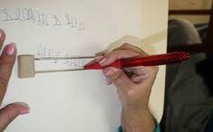 INCLUSÃO EM REDE: Sugestões de atividades para alunos com Deficiência Visual (1º Ano)