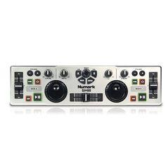 Mini Consola Ion Audio Idj2go Dj  Para  iPad iPhone iPhone Touch  *pregunta disponbilidad