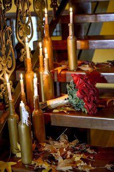 Fotografo Luis Baroni _ Pre-wedding  Assessoria e Cerimonial Flor de Lis