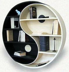 libreria yin yang - Buscar con Google