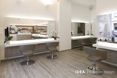 www.idea-friseureinrichtung.de #hair #beauty #salon #furniture #design #idea #friseureinrichtung #friseur #Einrichtung #wellness #luxury #hairdresser #spa #make up #nail #nails #Haare #Friseuren #style #Coiffeur #hairdesign