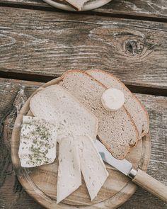 Camembert Cheese, Dairy, Traditional, Food, Meal, Essen, Hoods, Meals, Eten