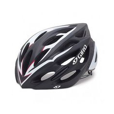 2013 giro #monza road bike #cycling #helmet,  View more on the LINK: 	http://www.zeppy.io/product/gb/2/311106314422/