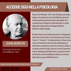 Psychology, Studio, Sociology, Psicologia, Studios
