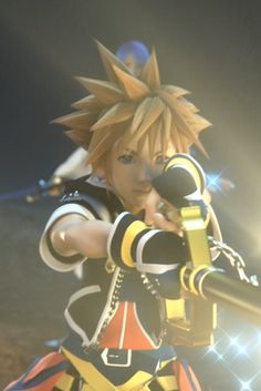 This is a page dedicated to uploading high definition Kingdom Hearts Content. Kingdom Hearts Quotes, Kingdom Hearts Fanart, Disney Kingdom Hearts, Disney Magic Kingdom, The Legend Of Zelda, Final Fantasy, Kingdom Hearts Collection, Kindom Hearts, Picture Credit