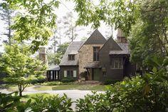 Bill Ingram Architect  Lake Martin, AL