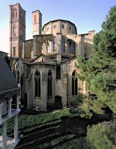 Italy - Bologna - Church - San Francesco Church , Bologna Italia by Marco Ravenna on 500px