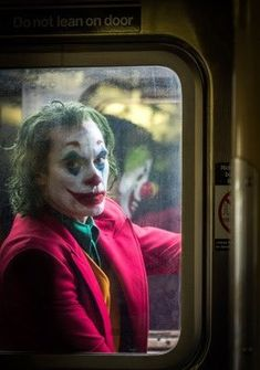 🃏📸 Joaquin Phoenix As The 🃏 Joker🎥🃏 Joker Film, Joker Dc, Joker And Harley, Joaquin Phoenix, Joker Photos, Joker Images, Gotham City, Jared Leto, Arley Queen