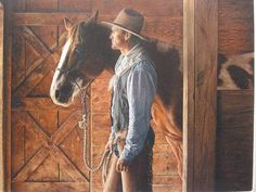 Colored Pencil Drawing. I cannot believe Carrie Ballantyne can do all of this with colored pencils.