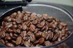El valor agregado expande el café colombiano http://www.elmundo.com/portal/noticias/economia/el_valor_agregado_expande_el_cafe_colombiano.php