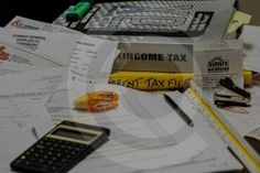 Do you know how to file Income Tax? Income tax return filing is important. It is a standard proof of your Income. Prime Minister on Sunday proclaimed that tax evaders must disclose their assests before 30th September 2016. ITR can be filed both online and manually. For filing ITR manually you have to visit Income Tax office and submit relevant documents. Online filing is a hassle free method of filing ITR.