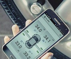 #car accesories for everyday use