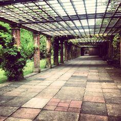 Harrogate England Elizabeth Goudge, North Yorkshire, Lake District, Surrey, Dream Vacations, Landscape Architecture, Britain, Side Dishes, Landscaping