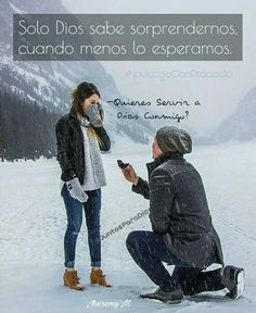 ESPERA TU PAREJA PERFECTA EN DIOS TODOPODEROSO GUDELIA SANTANA Gods Love Quotes, Love Quotes For Him, Quotes About God, God Loves Me, Jesus Loves Me, No One Loves Me, Love Phrases, Love Words, Godly Relationship Quotes