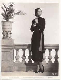 Kay Francis 1937 still