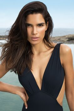 robert schwenck - beachwear - moda praia